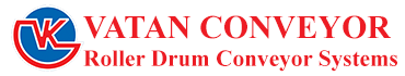 Vatan Conveyor Logo