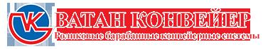 Родина Конвейер Logo