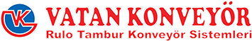Vatan Konveyör Logo